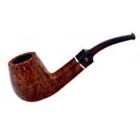 Курительная трубка BIGBEN Canterbury 302