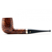 Курительная трубка BIGBEN Charme tan 406