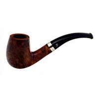 Курительная трубка BIGBEN Charme tan 449