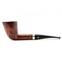 Курительная трубка BIGBEN Charme tan 529