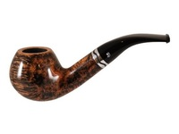 Курительная трубка BIGBEN Midnight 542