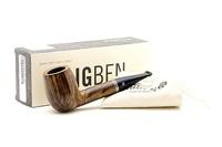 Курительная трубка BIGBEN Mondial 108