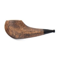 Курительная трубка BIGBEN Pipo tan Matte