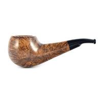 Курительная трубка BIGBEN Ranger Tan Polish