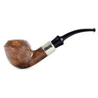Курительная трубка BIGBEN Royal Tan 027