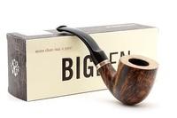 Курительная трубка BIGBEN Souvereign tan 910