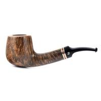 Курительная трубка BIGBEN Souvereign tan 931