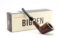 Курительная трубка BIGBEN Sylvia tan 529