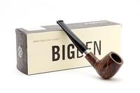Курительная трубка BIGBEN Sylvia tan 808