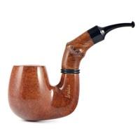 Курительная трубка Brebbia Buzzi Selected