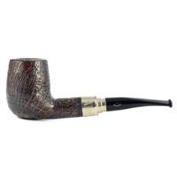 Курительная трубка Brebbia Classic 2018 Sabbiata