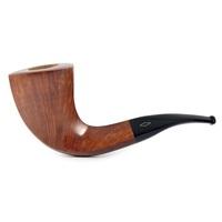 Курительная трубка Brebbia Diseguale Selected
