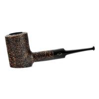 Курительная трубка Brebbia Junior Sabbiata Noce 2710