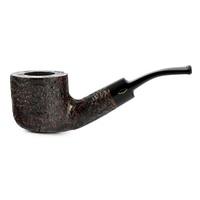 Курительная трубка Brebbia Junior Sabbiata Noce 2716