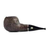 Курительная трубка Brebbia M.P.B. Anniversary Sabbiata 70