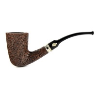 Курительная трубка Brebbia M.P.B. Vintage Sabbiata 54
