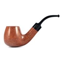 Курительная трубка Brebbia Serie X 835
