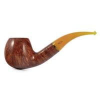 Курительная трубка Brebbia Sun 834