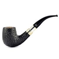 Курительная трубка Butz Choquin D'Argent Ruistic 1304