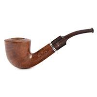 Курительная трубка Butz Choquin Excellence 1771