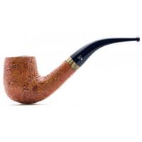 Курительная трубка Butz Choquin Jura 1304