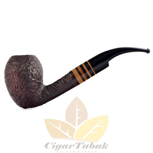 Курительная трубка Butz Choquin Мушкетеры Athos