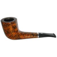 Курительная трубка Butz Choquin Smart 1409