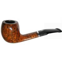 Курительная трубка Butz Choquin Smart 1723