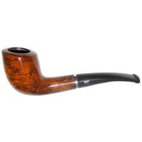 Курительная трубка Butz Choquin Smart 902