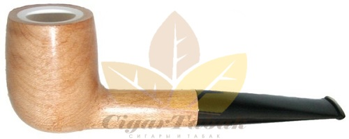 Курительная трубка Butz Choquin TM Erable 1601