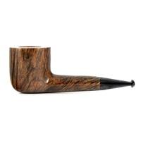 Курительная трубка Castello Castello KK 05