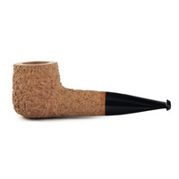 Курительная трубка Castello Natural Vergin KK 01