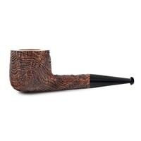 Курительная трубка Castello Old Antiquari KK 06