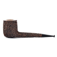 Курительная трубка Castello Sea Rock Briar G 09