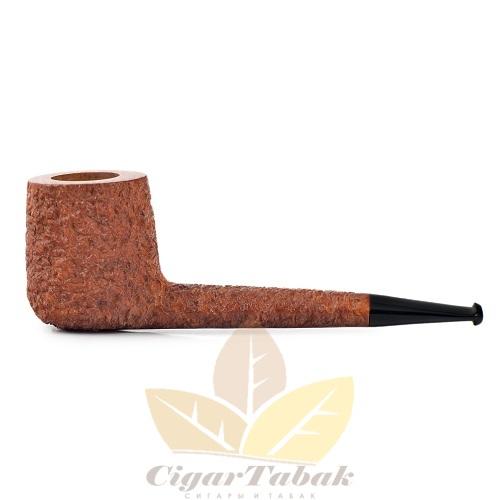 Курительная трубка Castello Sea Rock Briar G 11