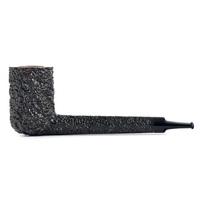 Курительная трубка Castello Sea Rock Briar GG 01