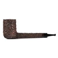 Курительная трубка Castello Sea Rock Briar GG 03