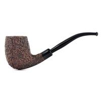 Курительная трубка Castello Sea Rock Briar KK 15