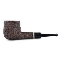 Курительная трубка Castello Sea Rock Briar KKKK 19