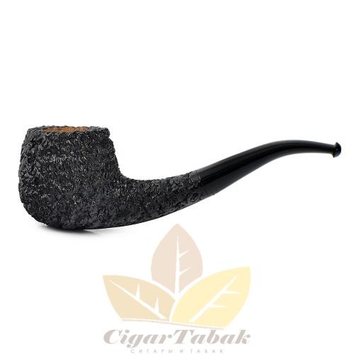 Курительная трубка Castello Sea Rock Briar KKKK 21