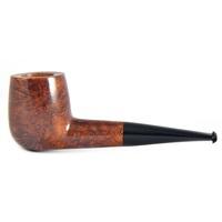 Курительная трубка Castello Trademark KK