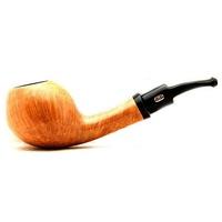 Курительная трубка Chacom Anton de Tom Eltang Naturelle