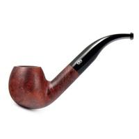 Курительная трубка Chacom Bayard 184