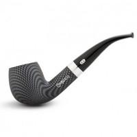Курительная трубка Chacom Carbone 268
