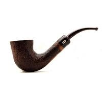 Курительная трубка Chacom Churchill Sandblast 863