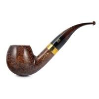 Курительная трубка Chacom Churchill Unie 184