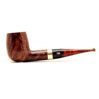 Курительная трубка Chacom Churchill Unie 186