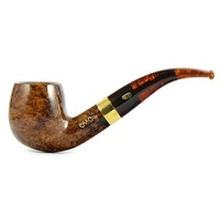 Курительная трубка Chacom Churchill Unie 268