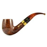 Курительная трубка Chacom Churchill Unie 42