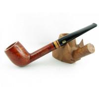 Курительная трубка Chacom Comfort 106